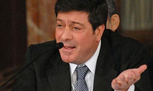 Mariotto Caso Candela