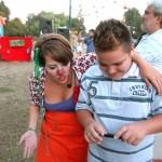 Carnavales en Hurlingham (7)