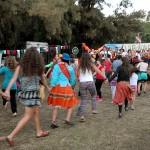 Carnavales en Hurlingham (6)