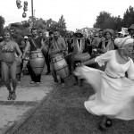 Carnavales en Hurlingham (5)