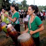 Carnavales en Hurlingham (4)