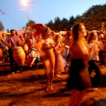 Carnavales en Hurlingham (3)