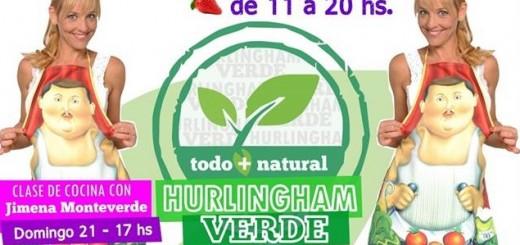 Hurlingham Verde