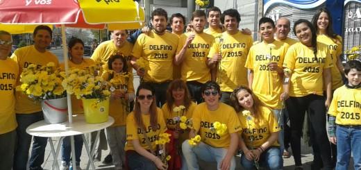 Lucas Delfino Primavera 2014 -3