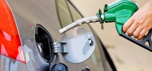 La Provincia anula la tasa a combustibles que cobra Hurlingham