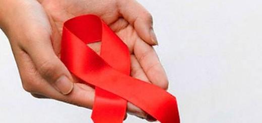 Día Internacional HIV Hurlingham
