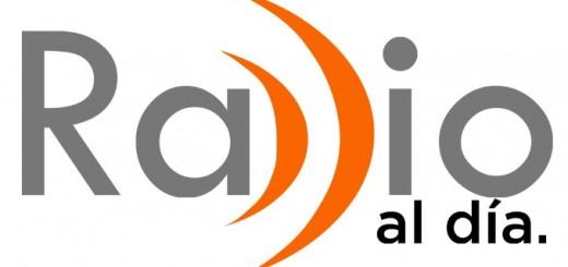 Radio Al Día