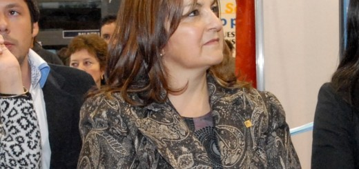 Maria Azucena Ehcosor