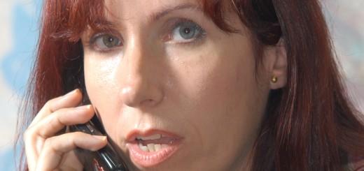 Silvana Varela