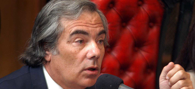Juanjo Alvarez