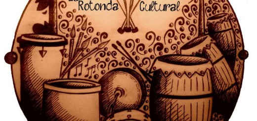 La Rotonda Cultural logo