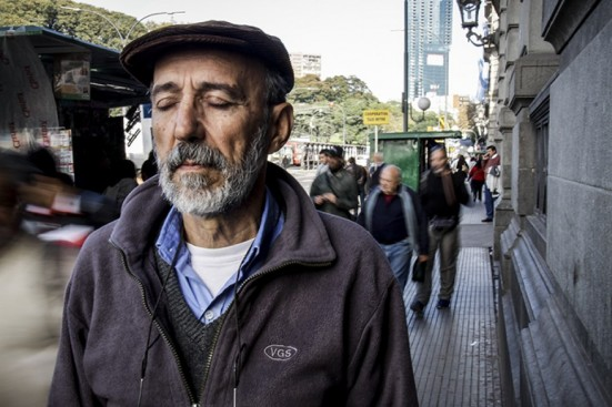 Manuel Iglesias 2