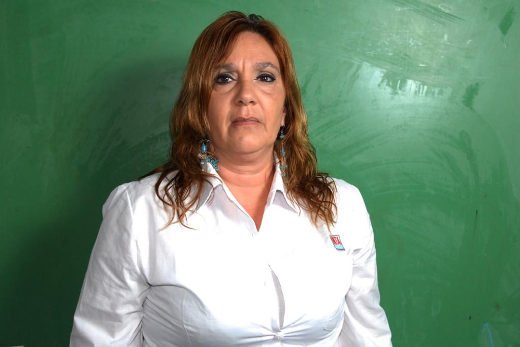 Estela Ramazoti (2)