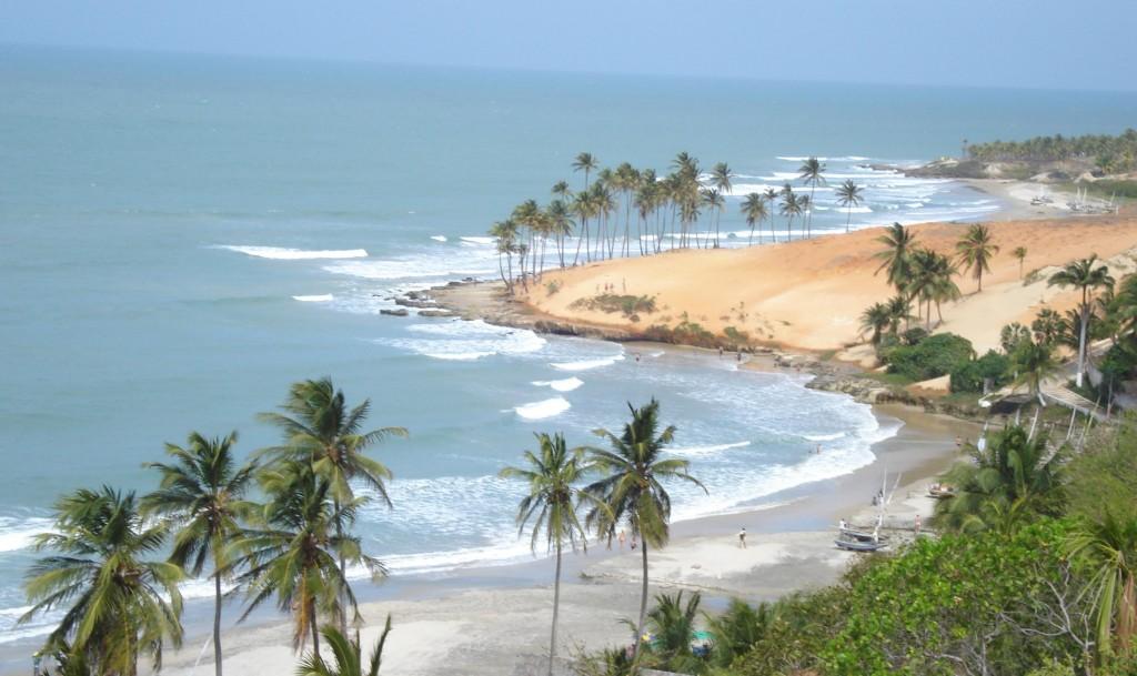 Praia_lagoinha_-_paraipaba_ce