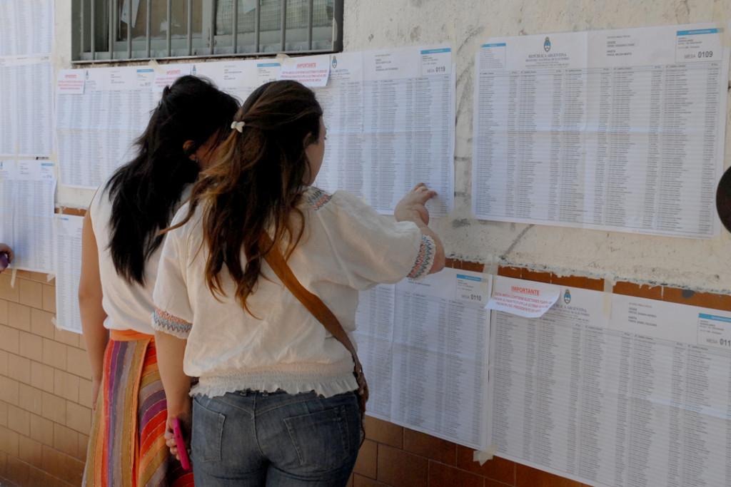 Elecciones 2014 (4)