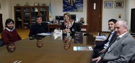 Giorgi y Zabaleta