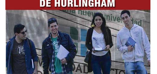 El Diario de Hurlingham 109