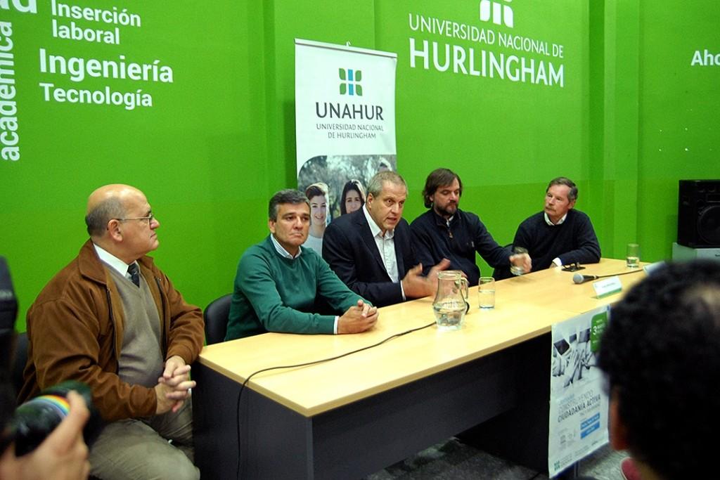NOTA 4. Lopez Birra, Zabnaleta, Perzcyck, padre Pepe y Juan Carr