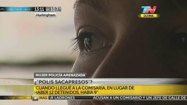 Mujer-policia-amenazada-denunciar-sacapresos_CLAIMA20150713_0145_28