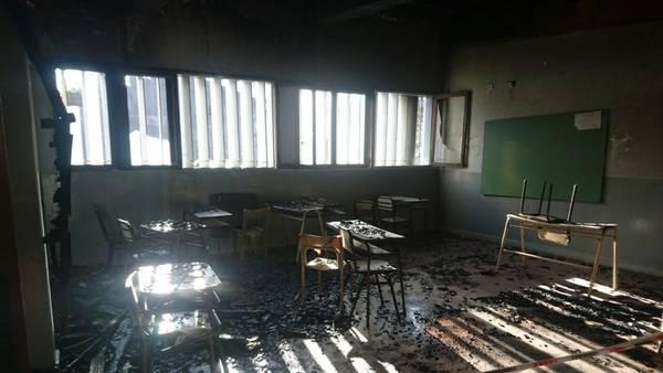 Esteban-Echeverria-Hurlingham-incendiada-madrugada_CLAIMA20160811_0112_28