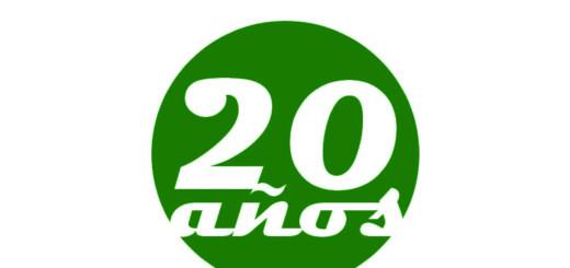 El Ciudadano de Hurlingham 20 ANIVERSARIO