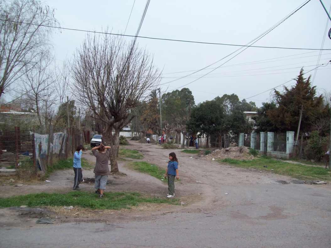 nota-1-foto-1-barrio2-de-abril