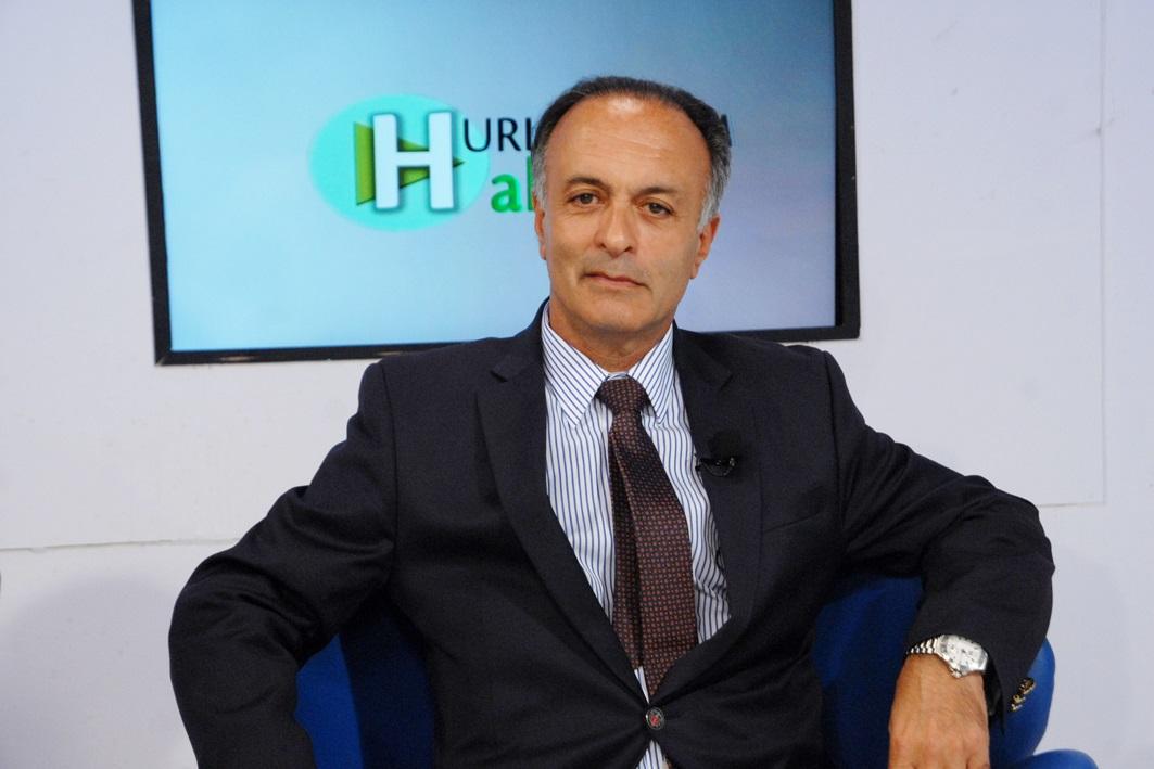 Jorge reymundi