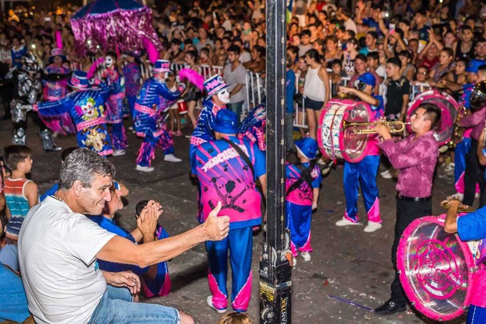 carnavales 469