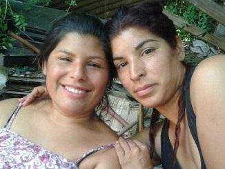 Las-hermanas-Vanesa-y-Romina-Maguna-masacradas-por-el-chacal-Diego-Loscalzo-el-domingo-pasado