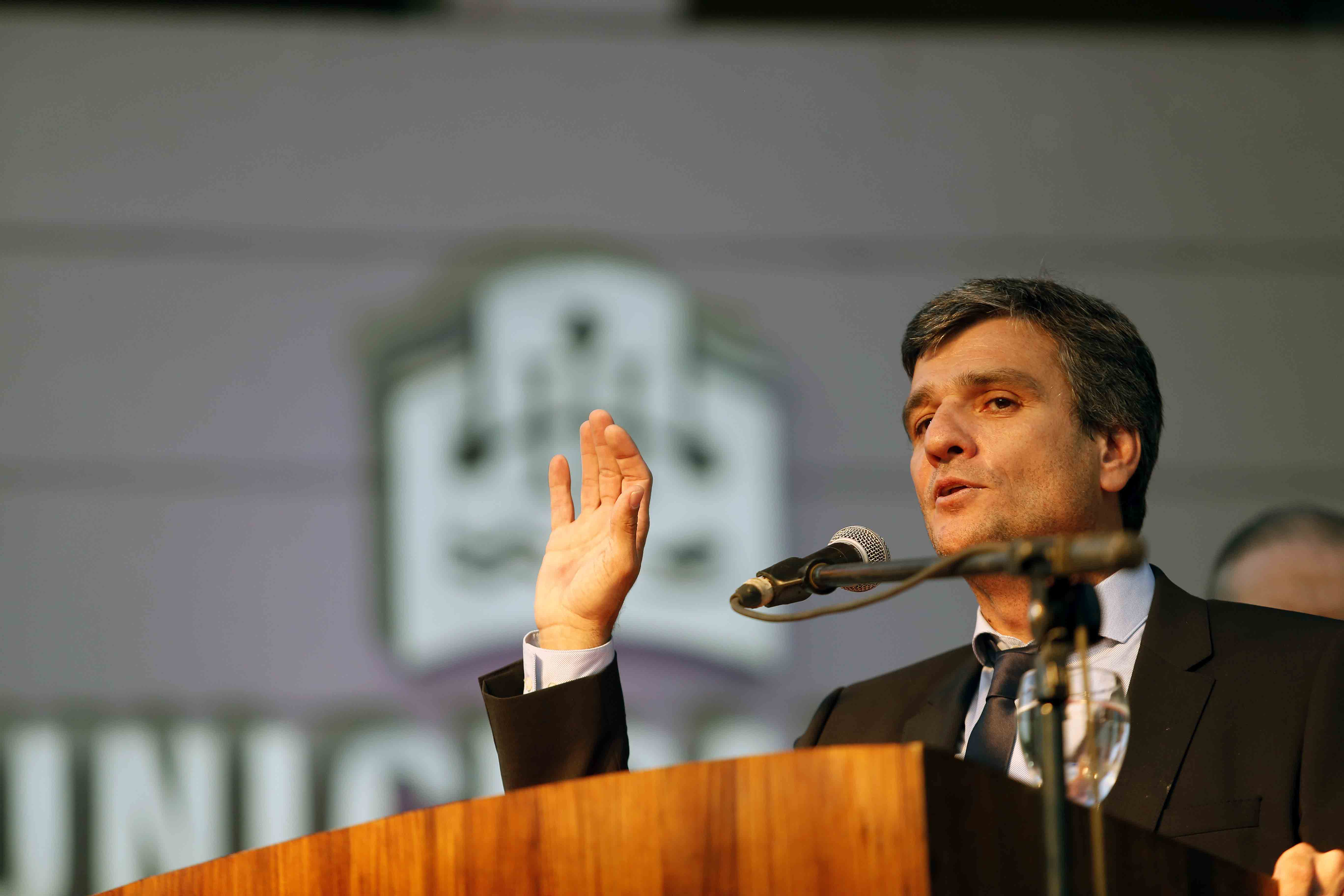 Juan Zabaleta