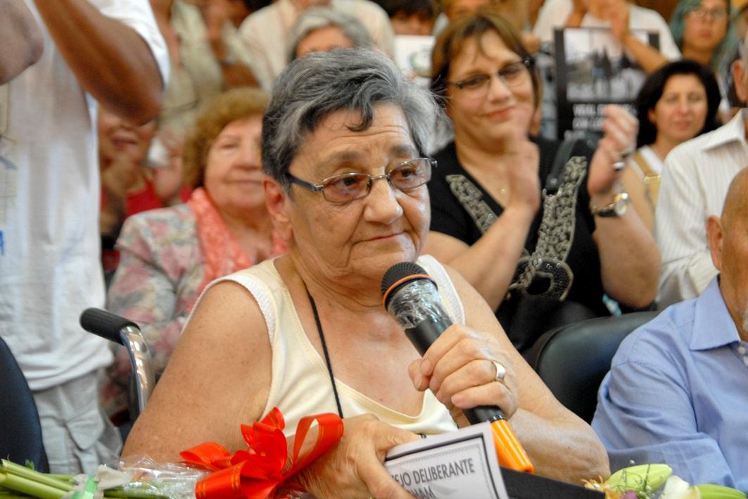 iris avellaneda (3)